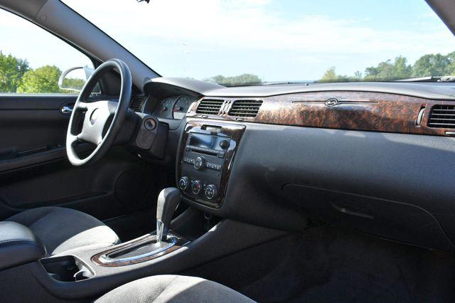 2016 Chevrolet Impala Limited LS Naugatuck, Connecticut 8
