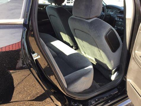 2016 Chevrolet Impala Limited @price   Bossier City, LA   Blakey Auto Plex in Shreveport, Louisiana