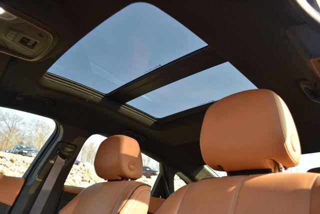2016 Chevrolet Impala LTZ Naugatuck, Connecticut 19