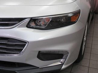 2016 Chevrolet Malibu LT  city OH  North Coast Auto Mall of Akron  in Akron, OH