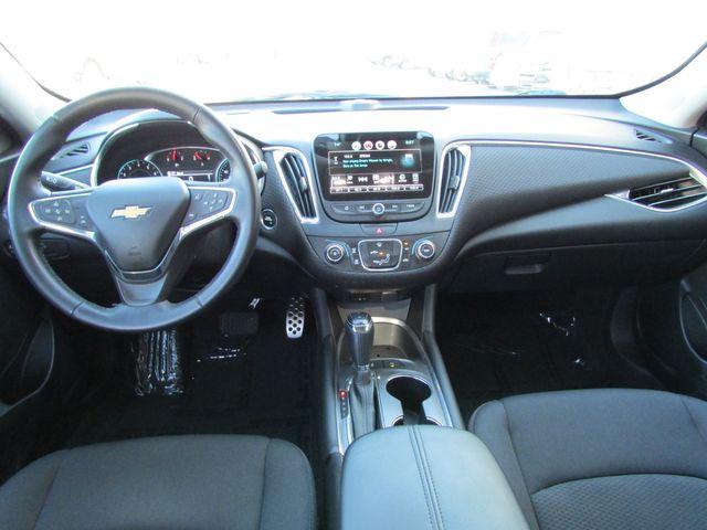 2016 Chevrolet Malibu 2 LT in American Fork, Utah 84003