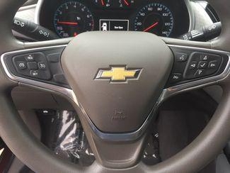 2016 Chevrolet Malibu LS  in Bossier City, LA