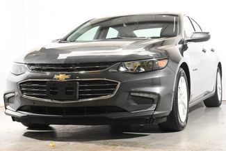 2016 Chevrolet Malibu LT in Branford, CT 06405