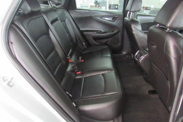 2016 Chevrolet Malibu LT W/ BACK UP CAM Chicago, Illinois 13