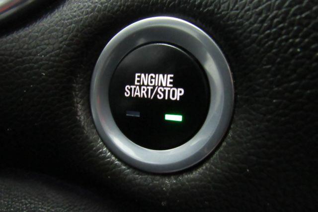 2016 Chevrolet Malibu LT W/ BACK UP CAM Chicago, Illinois 28
