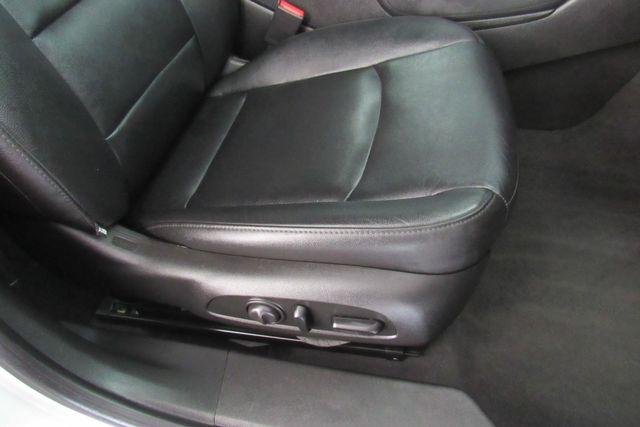 2016 Chevrolet Malibu LT W/ BACK UP CAM Chicago, Illinois 10