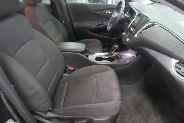 2016 Chevrolet Malibu LT W/ BACK UP CAM Chicago, Illinois 11
