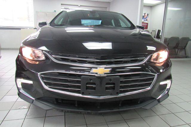 2016 Chevrolet Malibu LT W/ BACK UP CAM Chicago, Illinois 1