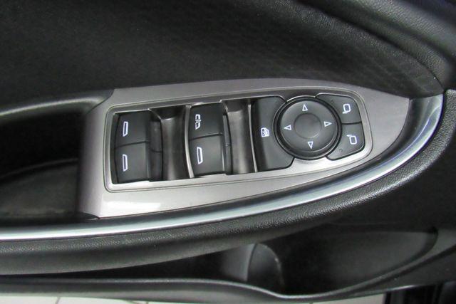 2016 Chevrolet Malibu LT W/ BACK UP CAM Chicago, Illinois 19