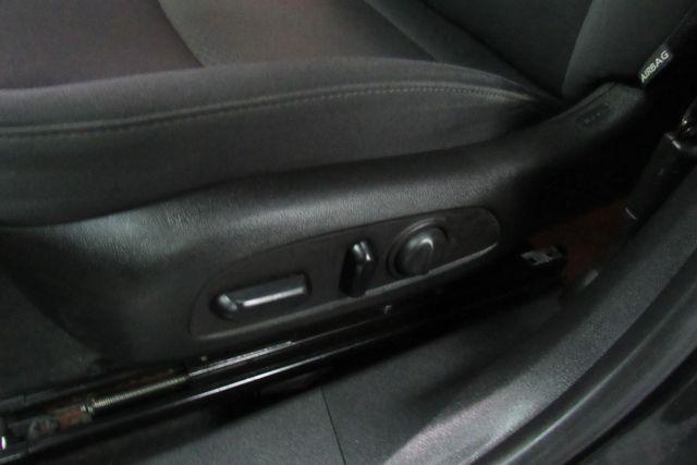 2016 Chevrolet Malibu LT W/ BACK UP CAM Chicago, Illinois 20