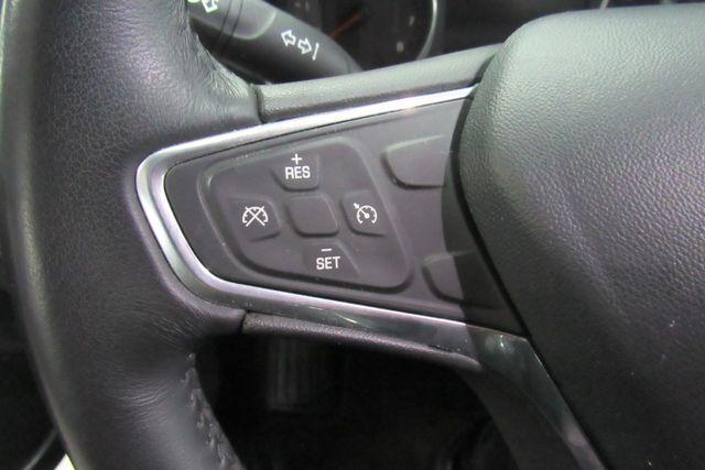 2016 Chevrolet Malibu LT W/ BACK UP CAM Chicago, Illinois 22