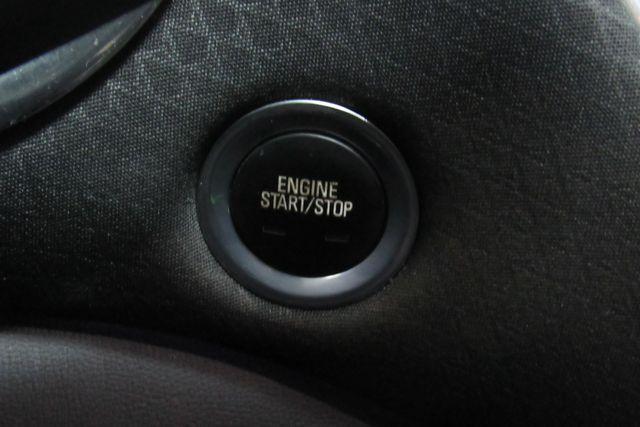 2016 Chevrolet Malibu LT W/ BACK UP CAM Chicago, Illinois 26