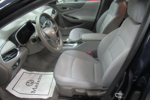 2016 Chevrolet Malibu LS W/ BACK UP CAM Chicago, Illinois 11