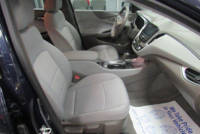 2016 Chevrolet Malibu LS W/ BACK UP CAM Chicago, Illinois 15