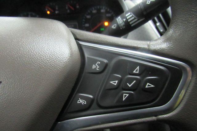 2016 Chevrolet Malibu LS W/ BACK UP CAM Chicago, Illinois 21