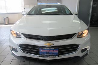 2016 Chevrolet Malibu Premier W/ NAVIGATION SYSTEM/ BACK UP CAM Chicago, Illinois 1