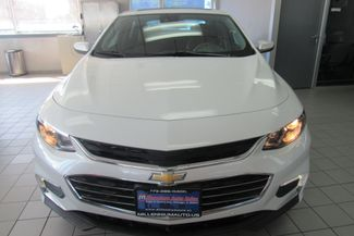 2016 Chevrolet Malibu Premier W/ NAVIGATION SYSTEM/ BACK UP CAM Chicago, Illinois 2