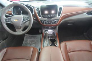 2016 Chevrolet Malibu Premier W/ NAVIGATION SYSTEM/ BACK UP CAM Chicago, Illinois 13