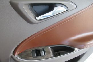 2016 Chevrolet Malibu Premier W/ NAVIGATION SYSTEM/ BACK UP CAM Chicago, Illinois 16