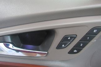 2016 Chevrolet Malibu Premier W/ NAVIGATION SYSTEM/ BACK UP CAM Chicago, Illinois 17