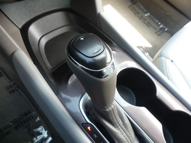 2016 Chevrolet Malibu LS in Cullman, AL 35058