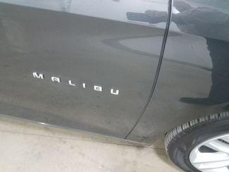 2016 Chevrolet Malibu LT  city ND  AutoRama Auto Sales  in Dickinson, ND