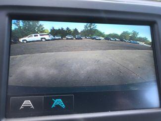 2016 Chevrolet Malibu LT Farmington, MN 7