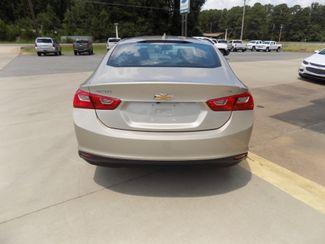2016 Chevrolet Malibu LT Fordyce, Arkansas 3