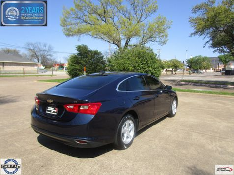 2016 Chevrolet Malibu LS in Garland, TX