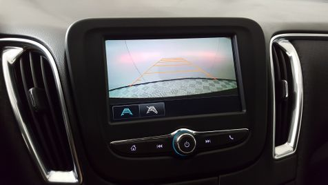 2016 Chevrolet Malibu LT in Garland, TX