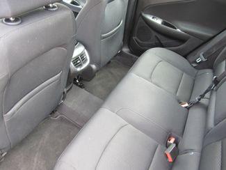 2016 Chevrolet Malibu LT Houston, Mississippi 7