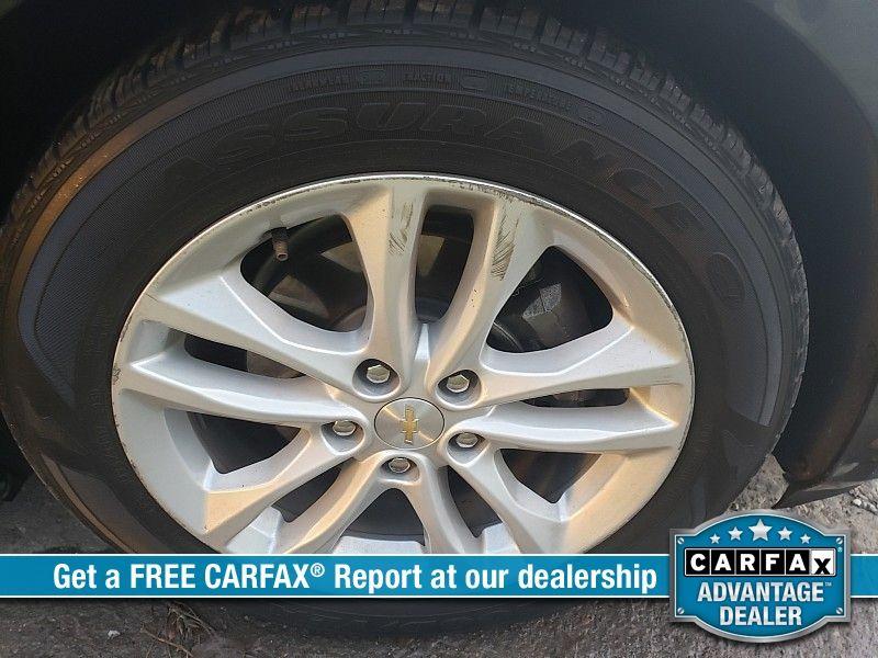2016 Chevrolet Malibu Hybrid 4d Sedan  city MT  Bleskin Motor Company   in Great Falls, MT