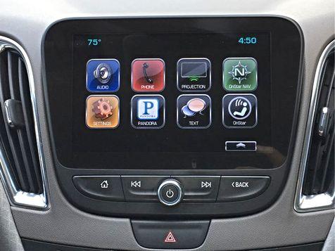 2016 Chevrolet Malibu LT Cam R-ST | Irving, Texas | Auto USA in Irving, Texas