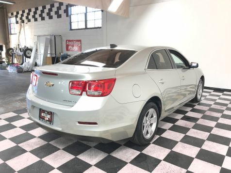 2016 Chevrolet Malibu Limited *Simple Financing* | The Auto Cave in Addison, TX
