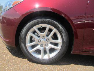 2016 Chevrolet Malibu Limited LT Batesville, Mississippi 15