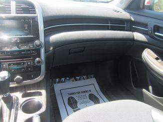 2016 Chevrolet Malibu Limited LT Batesville, Mississippi 24
