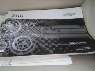 2016 Chevrolet Malibu Limited LT Batesville, Mississippi 32