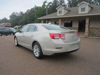 2016 Chevrolet Malibu Limited LT Batesville, Mississippi 7