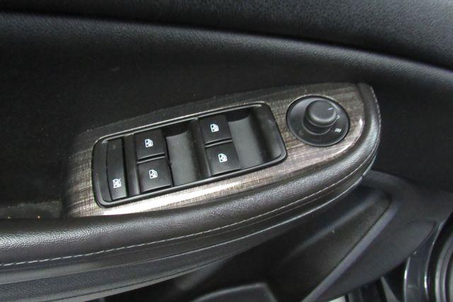 2016 Chevrolet Malibu Limited LT Chicago, Illinois 13