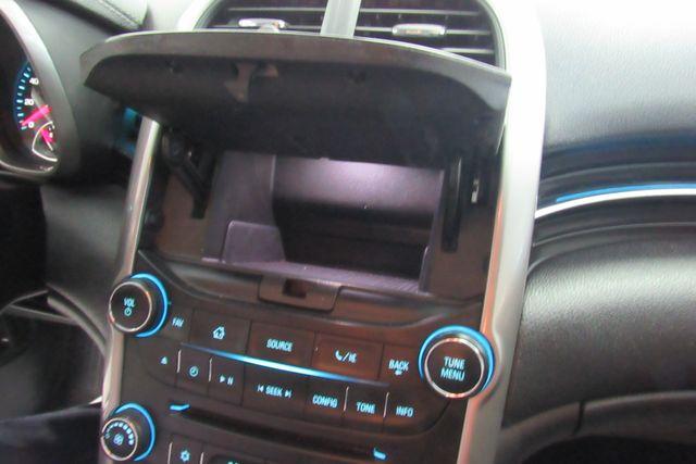 2016 Chevrolet Malibu Limited LT Chicago, Illinois 23
