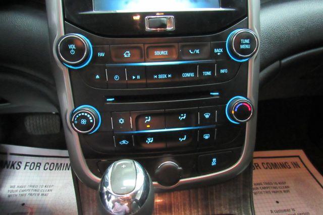 2016 Chevrolet Malibu Limited LT Chicago, Illinois 24