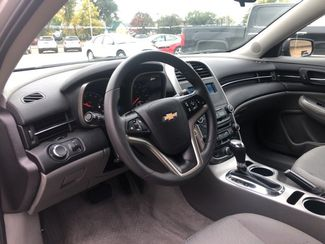 2016 Chevrolet Malibu Limited LS  city ND  Heiser Motors  in Dickinson, ND