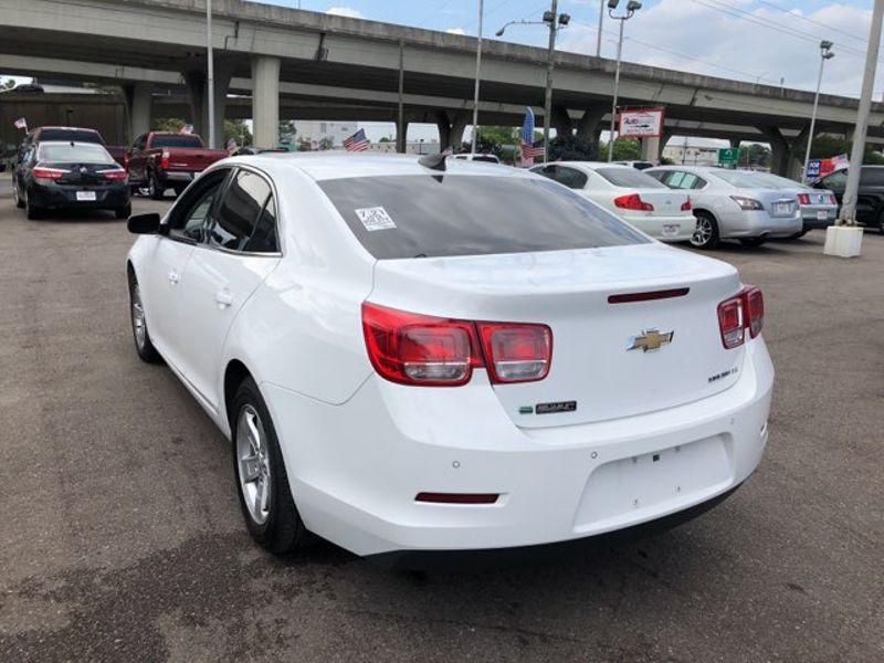 2016 Chevrolet Malibu Limited LS  city LA  AutoSmart  in Harvey, LA
