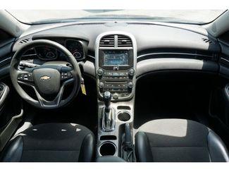 2016 Chevrolet Malibu Limited LT  city Texas  Vista Cars and Trucks  in Houston, Texas