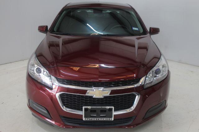 2016 Chevrolet Malibu Limited LT Houston, Texas 1