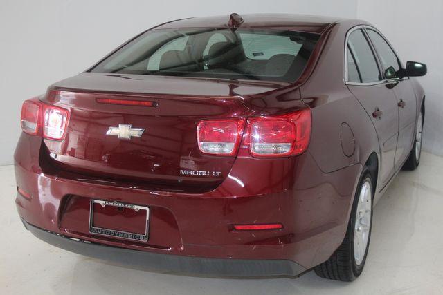 2016 Chevrolet Malibu Limited LT Houston, Texas 10