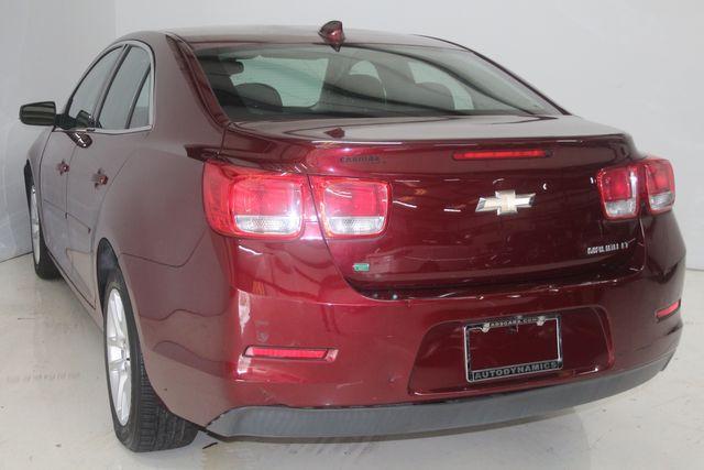 2016 Chevrolet Malibu Limited LT Houston, Texas 12