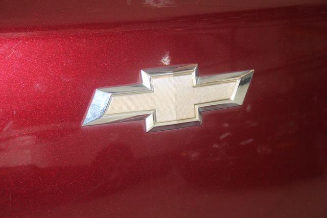 2016 Chevrolet Malibu Limited LT Houston, Texas 15