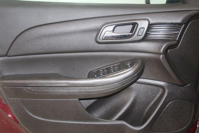 2016 Chevrolet Malibu Limited LT Houston, Texas 18