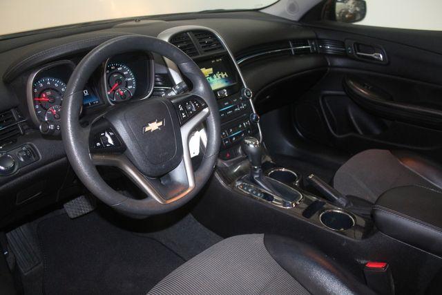 2016 Chevrolet Malibu Limited LT Houston, Texas 20